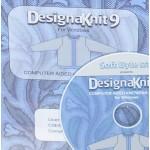 DesignaKnit 9
