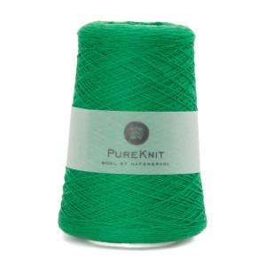 Cashmere Best Blend - Green