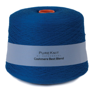 Cashmere Best Blend - Royal