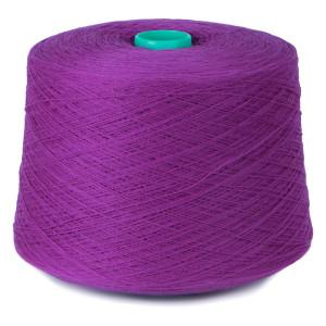 Cashmere Best Blend - Purple