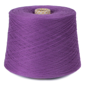 Cashmere Best Blend - Ciclamino