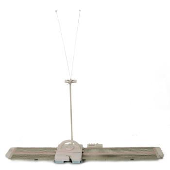 Silver Reed LK 150 (Mittelstricker) - NEU!