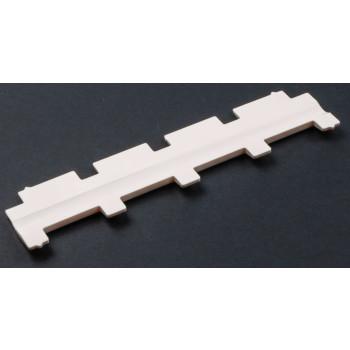 Nadelschieber 1-3/3-1 für Grobstricker (9 mm)