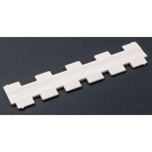 Nadelschieber 2-1/2-2 für Grobstricker (9 mm)