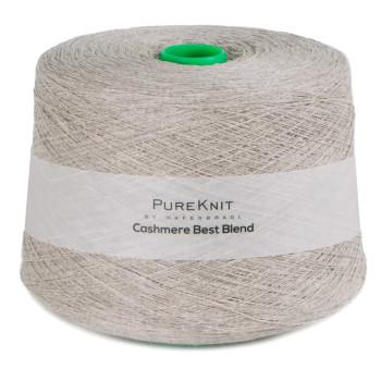 Cashmere Best Blend - Juta