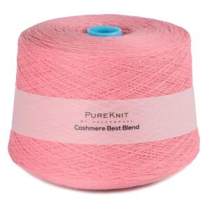 Cashmere Best Blend - Raso