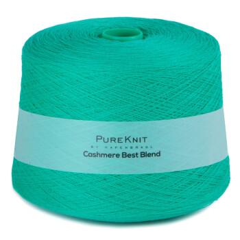Cashmere Best Blend - Turchese