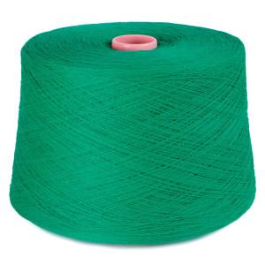 Cashmere Best Blend - Java Green