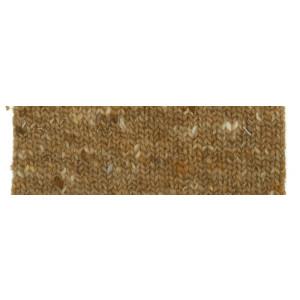 Cashmere Tweed - Cammello