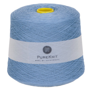 Cashmere Best Blend - Fiume