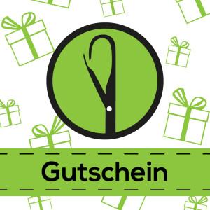 Gutschein - Schnupperkurs (2 Stunden)