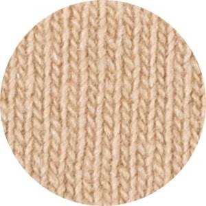 Cashmere Best Blend - Fawn
