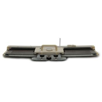 Silver Reed SK 860 (Mittelstricker) - gebraucht