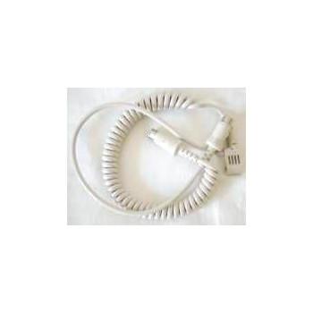 Schlittenkabel für SilverReed Elektronikmaschinen