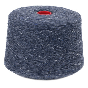 Cashmere Tweed - Space