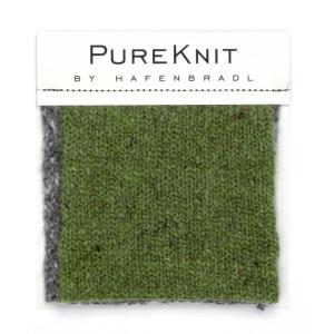 Griffprobe - Cashmere Tweed (1- & 2-fädig)