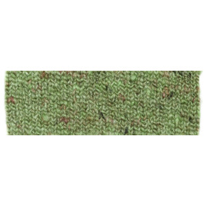 Cashmere Tweed - Prato