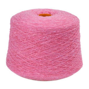 Cashmere Tweed - Doll
