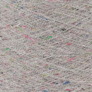 Cashmere Tweed - Graniglia