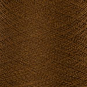 Cashmere Best Blend - Rhum