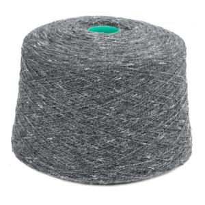 Cashmere Tweed - Harlem