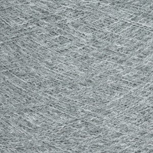 Cashmere Tweed - City