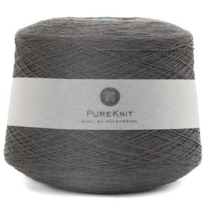 Cashmere Best Blend - Lava
