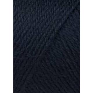 nachtblau (0034) (ausverkauft)