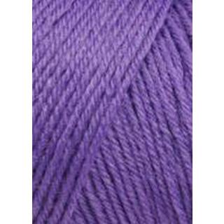 lila (0380) (ausverkauft)