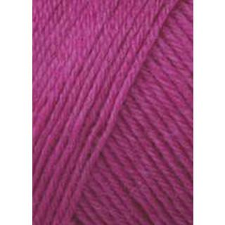 azalee (0184) (ausverkauft)