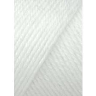 weiß (0001) (ausverkauft)