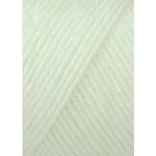 wollweiß (0094) (ausverkauft)