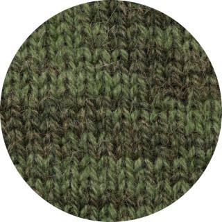 siepe - verde (grün)