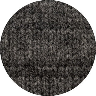 black - ardesia (dunkelgrau)