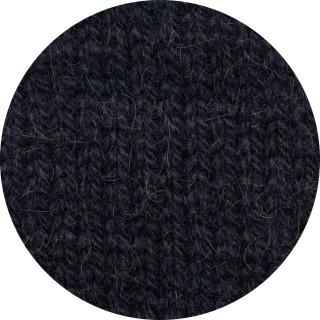 marino - marino (marineblau)