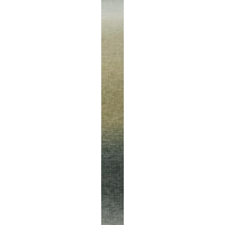 Verlauf beige/grau (0502)