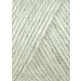 beige mouliné (0226)