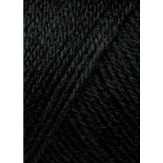 schwarz (0004)