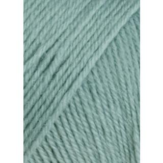 aqua (0372) (ausverkauft)
