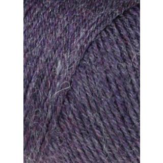 aubergine (0480) (ausverkauft)