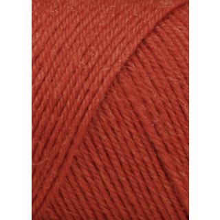 Braunorange (0275) (ausverkauft)