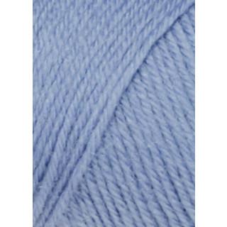 jeans hell (0234) (ausverkauft)
