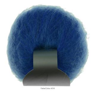 4516 (blau)