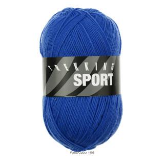 1496 (königsblau) (ausverkauft)
