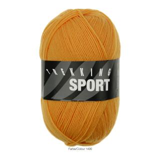 1490 (orange-gelb) (ausverkauft)