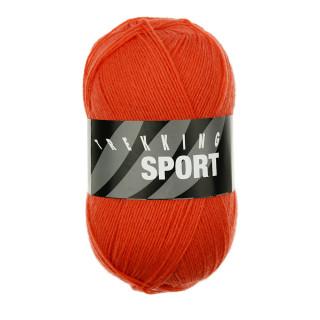 1491 (rot-orange) (ausverkauft)