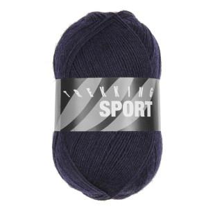 1424 (marineblau) (ausverkauft)