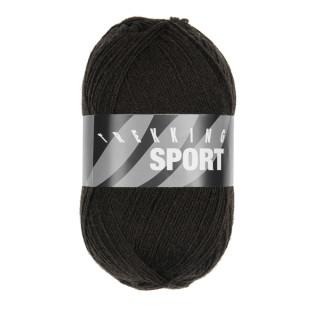 1425 (schwarz) (ausverkauft)
